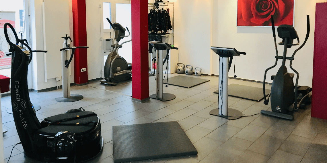 Studio Dortmund